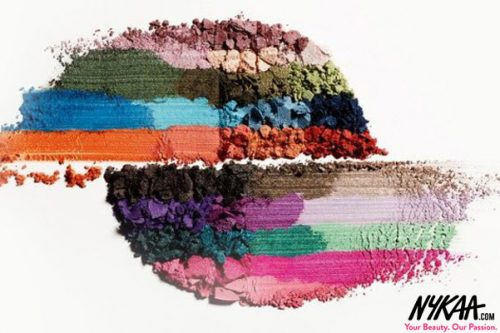 EYESHADOW BASICS: Types, Textures, and Tints for Your Skin Tone