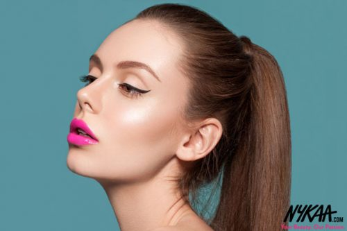Go For Glow With Makeup Revolution Liquid Highlighters