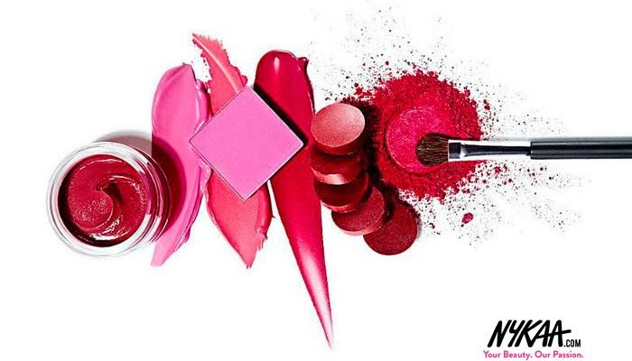 Ten Ways To Amp Up The Glam This Valentine's