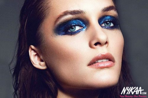BEAUTY CRYSTAL BALL: Makeup Trends Set To Dominate 2018