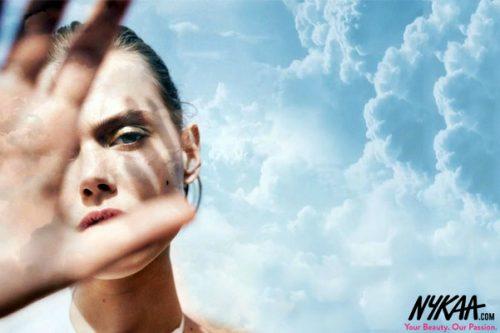 Beauty SOS: Pollution Fighting Skincare For Better Skin