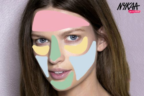 Multi-Masking: The Newest Beauty Cult Favourite