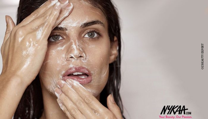 Nykaa BeautyBook - A Blog about Women's Beauty, Makeup, Fashion and Fitness 11