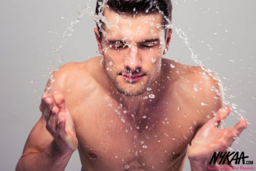 The Best Men's Face Washes of All Time