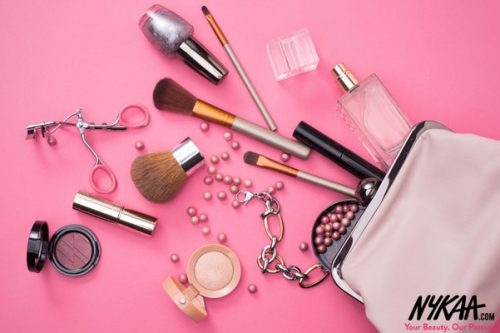 A Makeup Kit For Every Occasion