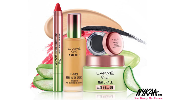 Nykaa BeautyBook - A Blog about Women's Beauty, Makeup, Fashion and Fitness 23