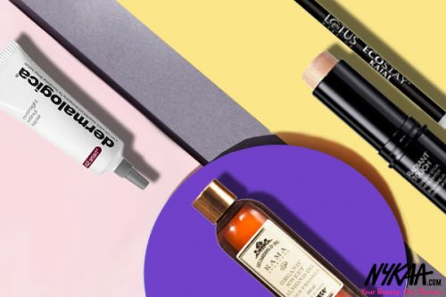 Eight Beauty Editors Recommend Their Holy Grail Products