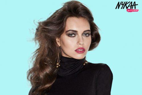 Gorgeous Eyeshadows To Nail The Monotone Trend