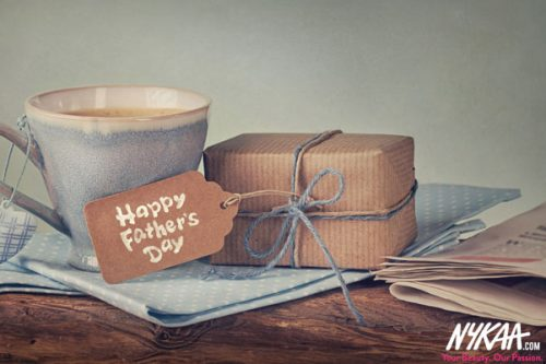 Presents For Pops! An Ideal Father's Day Gifting Guide