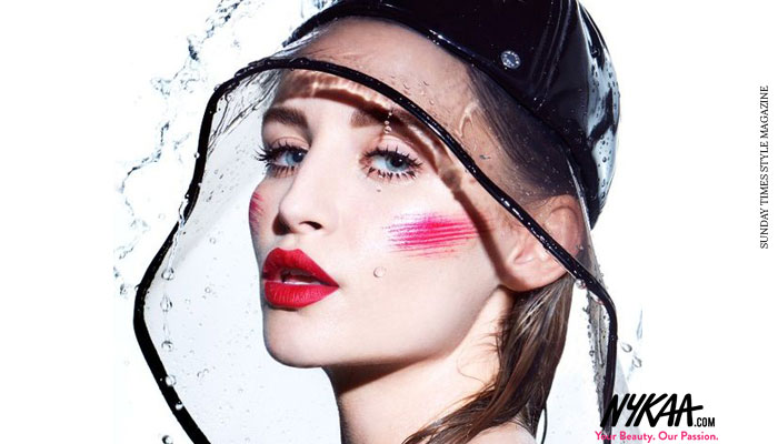 Nykaa BeautyBook - A Blog about Women's Beauty, Makeup, Fashion and Fitness 4