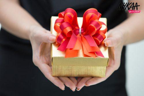Raksha Bandhan Gifts for Him