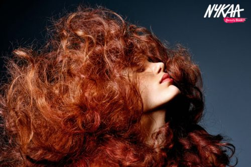 The Essential Looks REInventing Hair Collection By Schwarzkopf Professional
