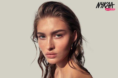 Top Six Makeup Mavericks With Skincare Perks