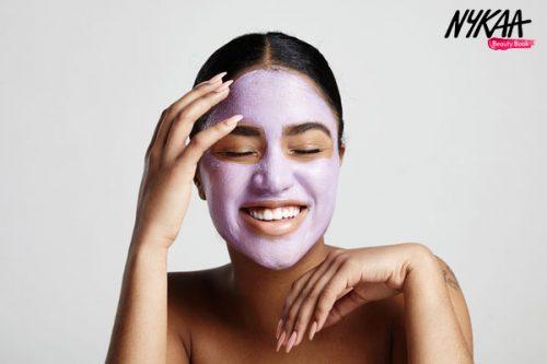 Glow Baby Glow:  7 Face Masks To Banish Dull Skin
