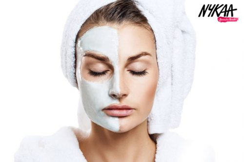 The Best Home Remedies For Hyperpigmentation