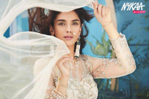 The Bride-Ready Beauty Checklist