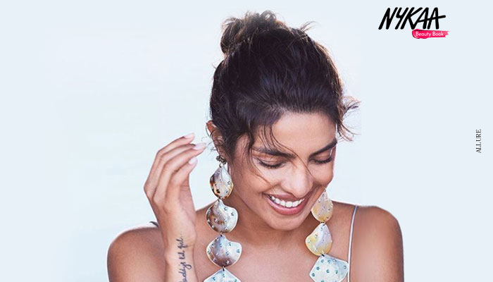 Nykaa BeautyBook - A Blog about Women's Beauty, Makeup, Fashion and Fitness 28