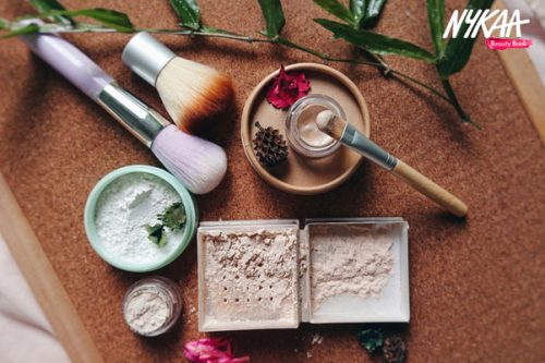 Best Mineral Makeup Products To Add To Your Vanity