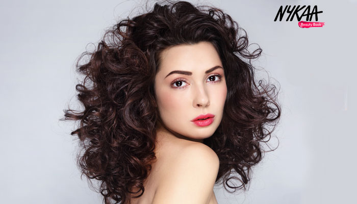 Nykaa BeautyBook - A Blog about Women's Beauty, Makeup, Fashion and Fitness 15
