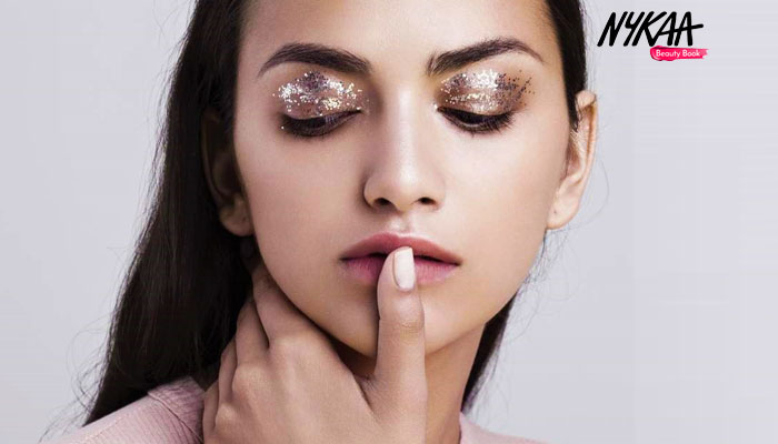 Nykaa BeautyBook - A Blog about Women's Beauty, Makeup, Fashion and Fitness 29
