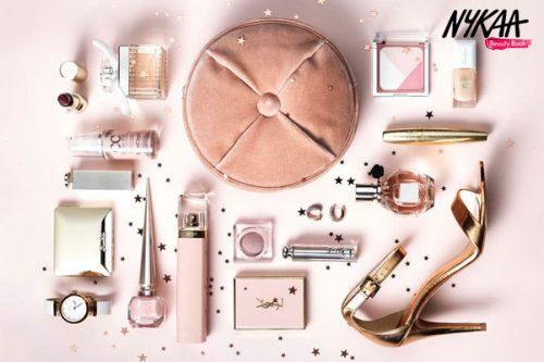 Festive gift ideas for beauty junkies