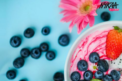 Foods You Thought Were Healthy, But Aren't