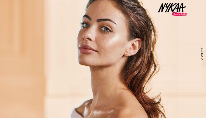 Nykaa BeautyBook - A Blog about Women's Beauty, Makeup, Fashion and Fitness 1