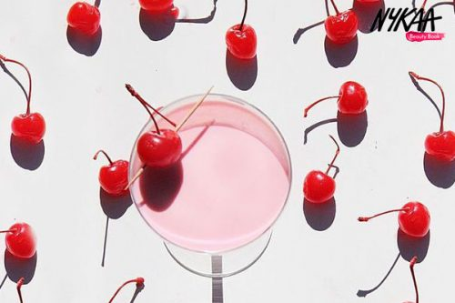 Party Smart! Cut The Calories In Your Fave Drinks