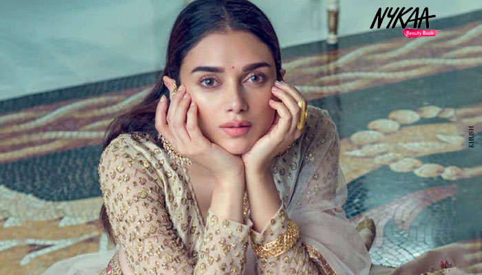 Nykaa BeautyBook - A Blog about Women's Beauty, Makeup, Fashion and Fitness 8