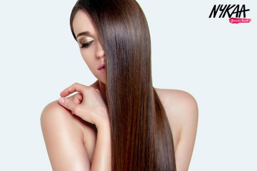The Best Products Keratin-Treated Hair Needs
