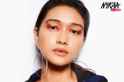 Five Insanely Gorgeous Makeup Ideas For This Festive Season