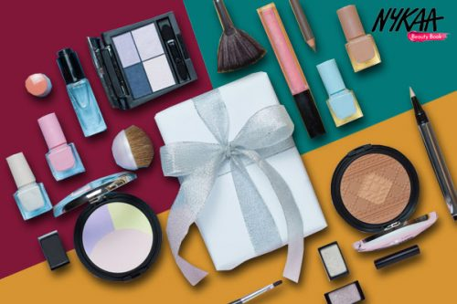 A Diwali Gifting Guide As LIT As The Festival