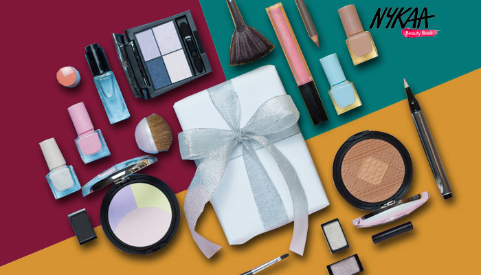 Nykaa BeautyBook - A Blog about Women's Beauty, Makeup, Fashion and Fitness 18