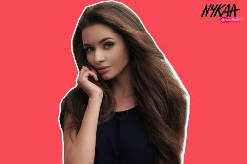 Best Hair Formulas for Dull, Lifeless Hair