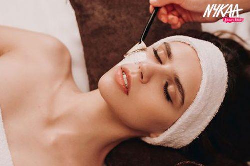 DIY-wali Beauty Treatments To Usher In The Festive Season
