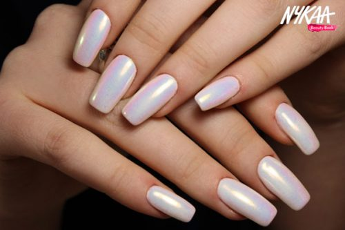 Nifty Nails 101: How To Make Them Grow Faster And Longer