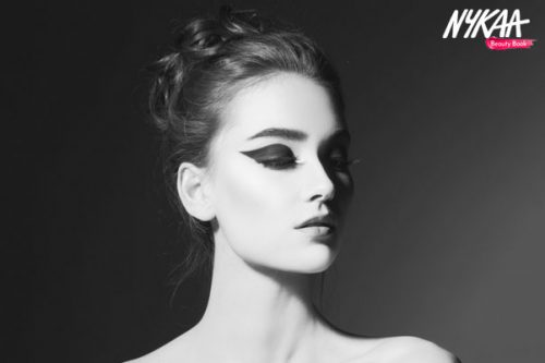 You Wing Some, You Lose Some: Winged Eyeliner 101