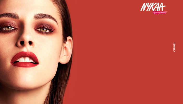 Nykaa BeautyBook - A Blog about Women's Beauty, Makeup, Fashion and Fitness 5