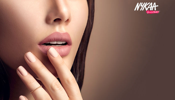 Nykaa BeautyBook - A Blog about Women's Beauty, Makeup, Fashion and Fitness 19