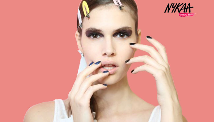 Nykaa BeautyBook - A Blog about Women's Beauty, Makeup, Fashion and Fitness 35