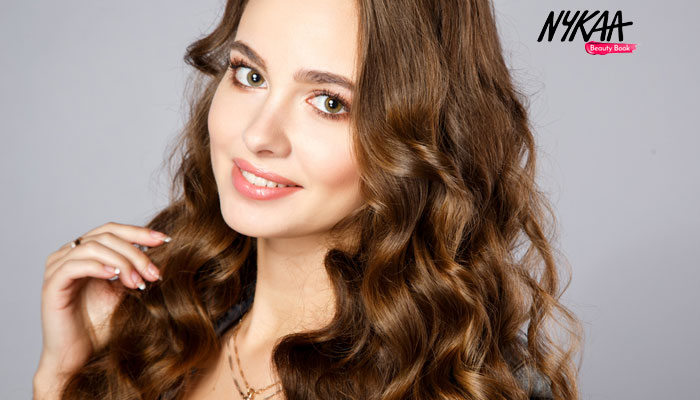 Nykaa BeautyBook - A Blog about Women's Beauty, Makeup, Fashion and Fitness 3