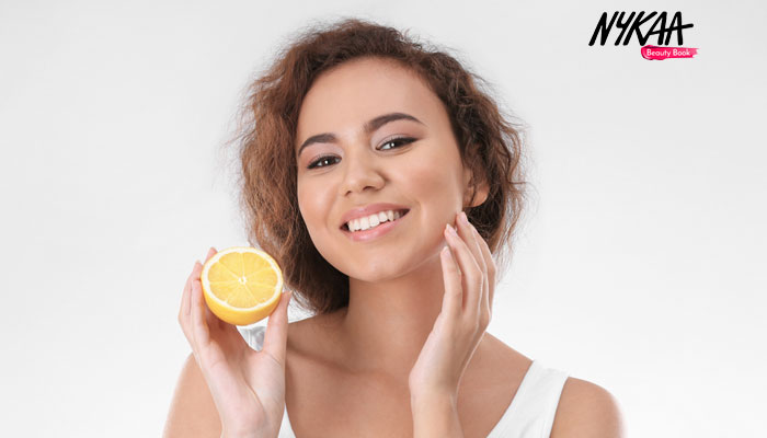 Helpful Home Remedies For Acne How To Get Rid Of Acne Permanently Nykaa S Beauty Book