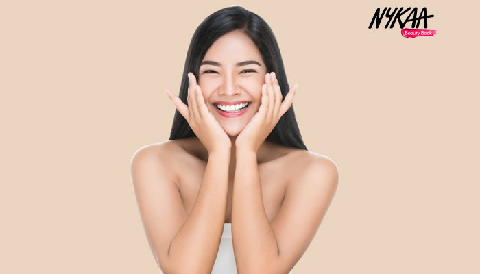 Oily Skin Care Oily Skin Care Routine Oily Skin Products Nykaa S Beauty Book