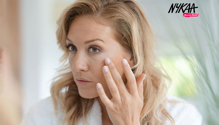 Anti Aging Skin Care Best Wrinkle Treatments Supplements At