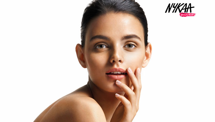 Methods pimples remove natural to How to