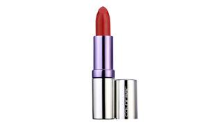 Top 4 lipsticks for dusky skin - 18