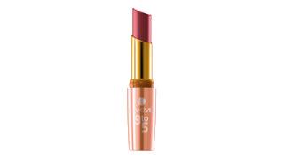 Top 4 lipsticks for fair skin - 25