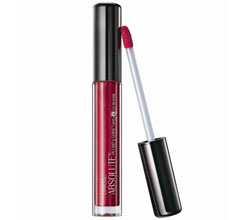 Your search for THE lip gloss ends here! - 49