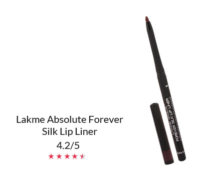 How to find the perfect lip liner - 2