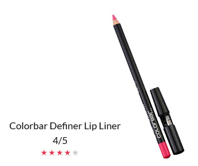 How to find the perfect lip liner - 5